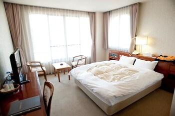 Masunoi - Guestroom  - #0