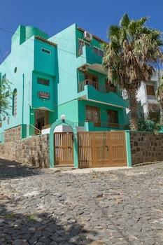 Arla Residencial in Sao Vicente