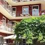 Hotel Capinera photo 16/24