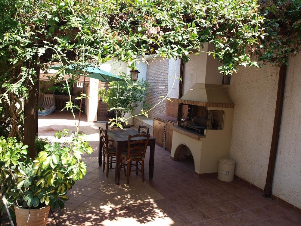 Villa Helidoni