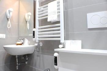 Laterani DFM - Bathroom  - #0