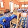 Maison D'hôtes Restaurant Chez L'habitant Amazigh photo 2/22
