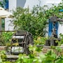 Agios Prokopios Hotel photo 20/41