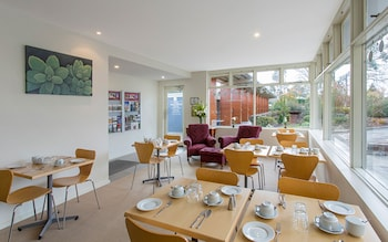 Comfort Inn & Suites Warragul - Guestroom  - #0
