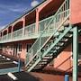 Budget Motel photo 30/33