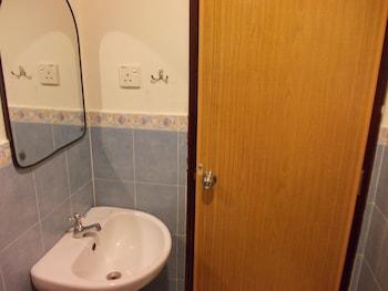 Hotel Sri Sutra - Serdang Perdana - Bathroom  - #0