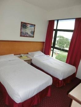 Hotel Sri Sutra - Sungai Buloh