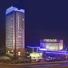JianDe Peninsula Kai Hao Hotel