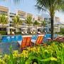 Hoi An Waterway Resort photo 33/41