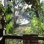 Blue Resort and Spa Koh Chang photo 18/28