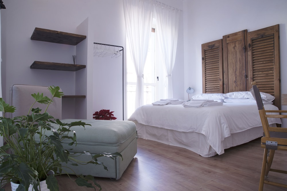 B&B L'Appartamento Napoletano