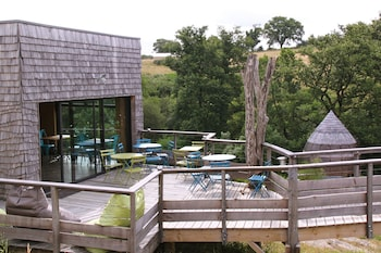 Photo for Terragora Lodges in Les Epesses