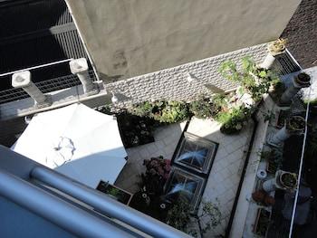 Aparthotel Résidence Bara Midi - Guestroom View  - #0