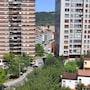 Apartamentos Dos Torres - Donosti photo 20/21