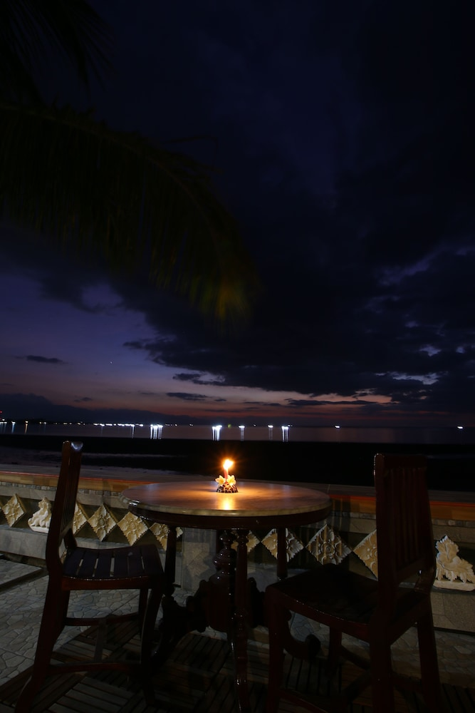 Hotel Wahyu Dana