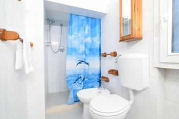 Ponte Squero - Bathroom  - #0