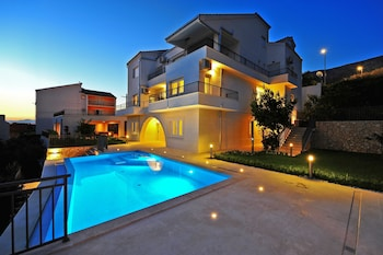 Photo for The One Resort in Podstrana