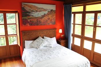 La Covarada - Guestroom  - #0
