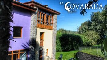 Photo for La Covarada in Llanes