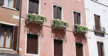 Casa delle Ortensie - Featured Image  - #0