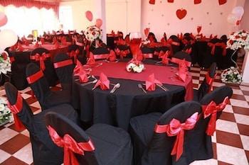 Sea Shine Beach Hotel - Banquet Hall  - #0