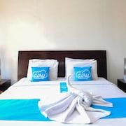 艾裡奴沙杜亞普拉塔馬賽加拉雲杜 1 號伯諾阿峇裡島飯店