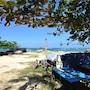 Airy Nusa Dua Pratama Segara Windu 1 Benoa Bali photo 6/33