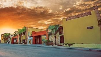 Photo for Barrokas Inn in Piedras Negras