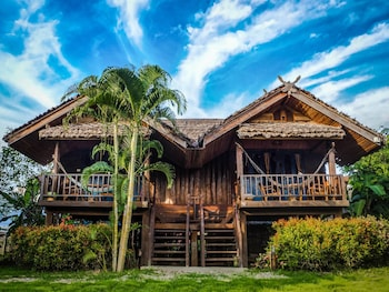Photo for Pai Homey in Pai