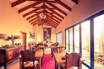 Photo for Le Mahi Guest House in Langebaan