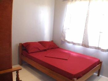 Ximple Appartementen - Guestroom  - #0