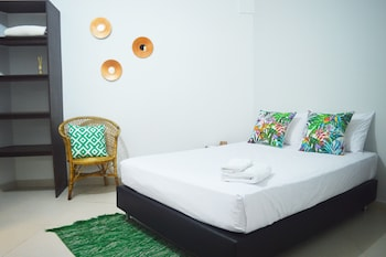 Photo for Oasis Medellin Guest House - Adults only in Medellin