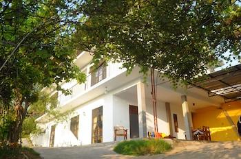 Colombo Village - Exterior detail  - #0