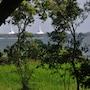 Water's Edge Anuradhapura photo 18/19