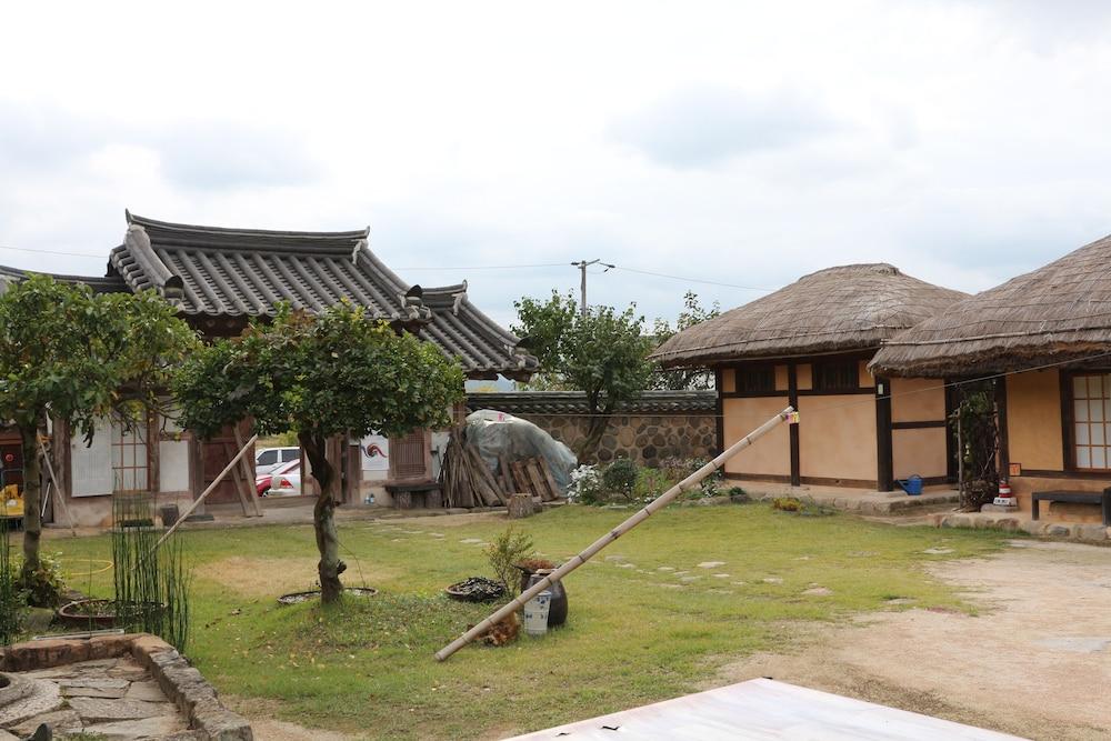 Kimho House