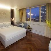 卡梅利亞西貢中央飯店