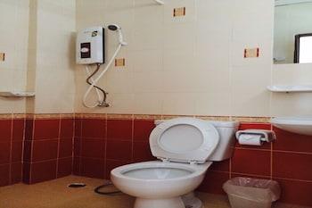 Baan Pak I-Un - Bathroom  - #0
