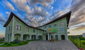 Photo for Magus Hotel in Baia Mare