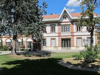 tarifs reservation hotels La Maison