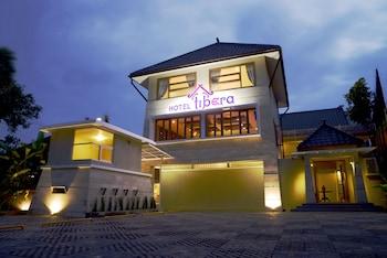 Photo for Tibera Hotel Cibeunying in Bandung