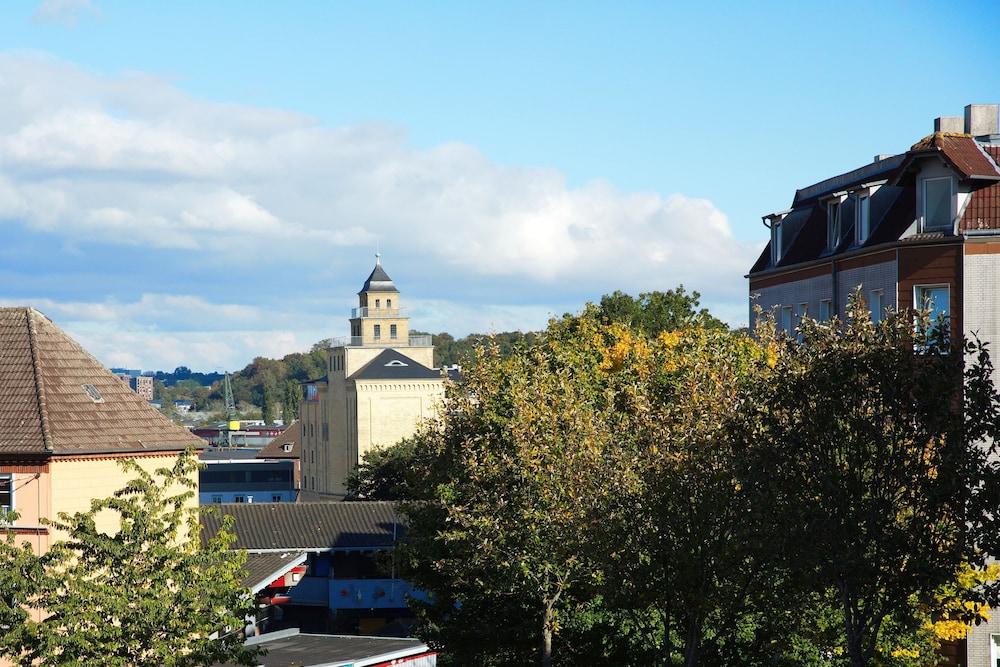 xenia flensburg