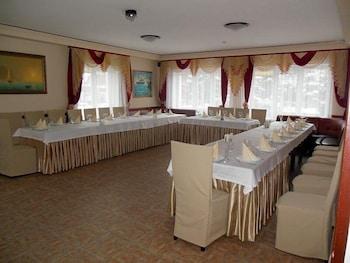 Svet Mayaka Hotel - Banquet Hall  - #0