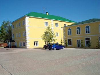 Photo for Svet Mayaka Hotel in Strelna