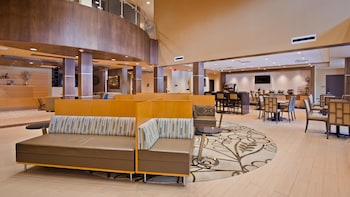 Best Western Plus Franciscan Square Inn and Suites in Steubenville, Ohio