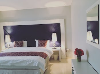 Photo for Nai Suites in Dammam