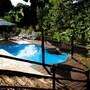 Pousada Villa dos Quilombolas photo 10/12