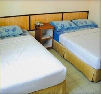 Hotel Politan - Guestroom  - #0