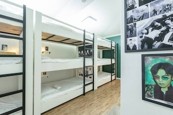 Photo for Nanu Guesthouse KPOP - Hostel in Seoul