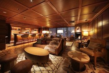 放鬆飯店及酒吧
