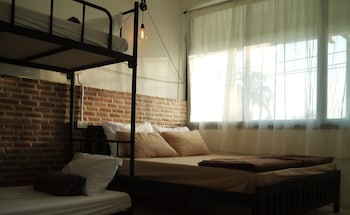 If You Want Hostel - Guestroom  - #0